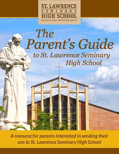 Parents Guide PDF Cover