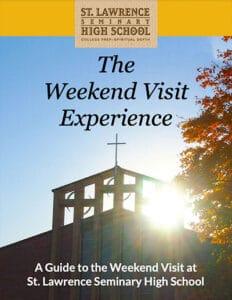 Weekend Visit Guide
